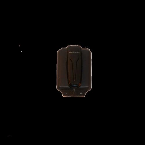 bluetooth Powerbox