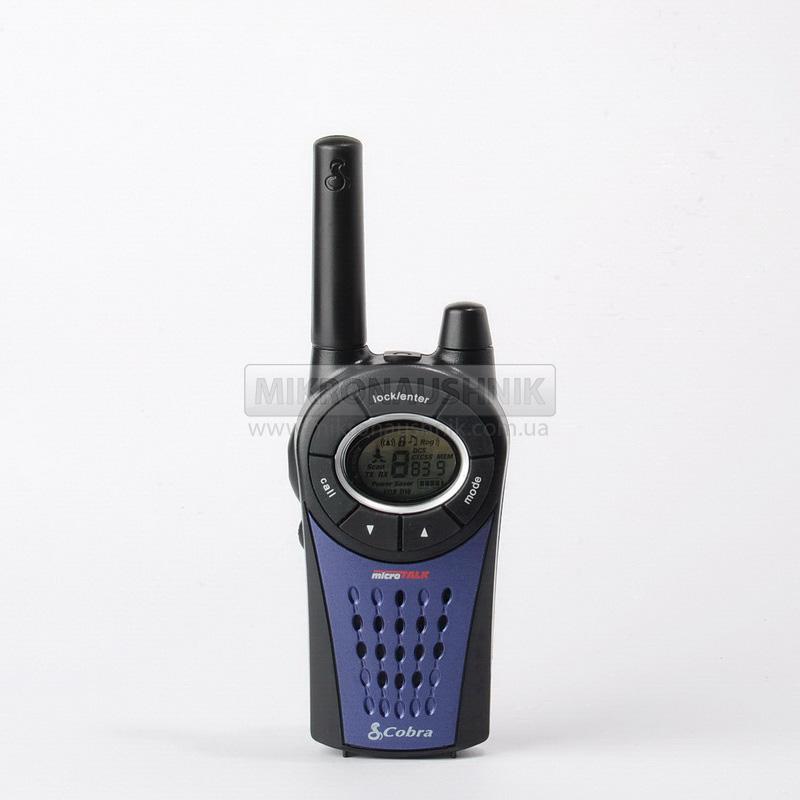 Купить Bluetooth гарнитуру Iqua в Киеве