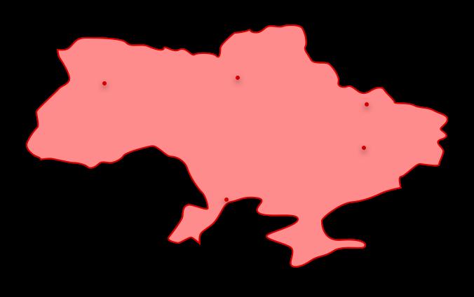микронаушники в Украине