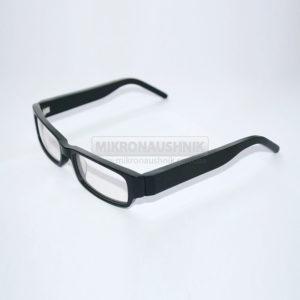 очки для микронаушника