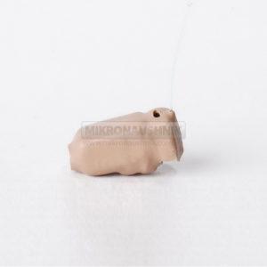 Микронаушник Mini 11 мм, профиль
