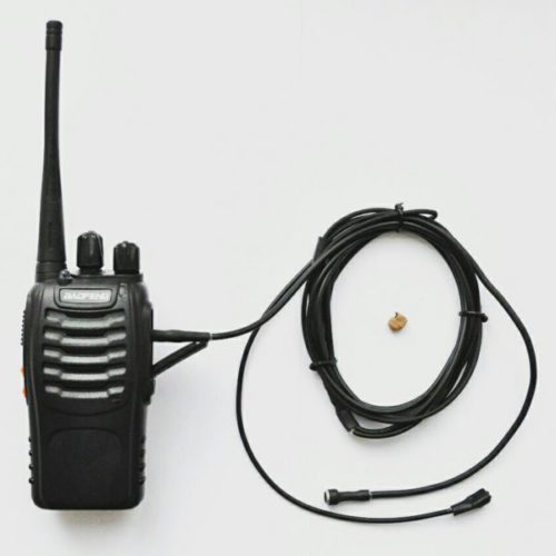 baofeng-6mm
