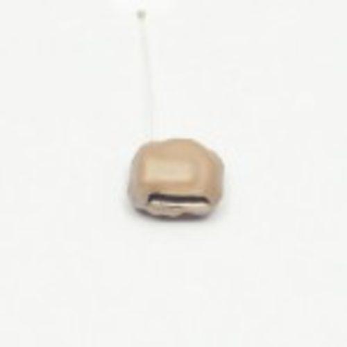 ear-6-150×150