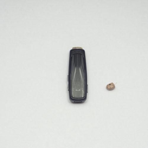 minibox-6