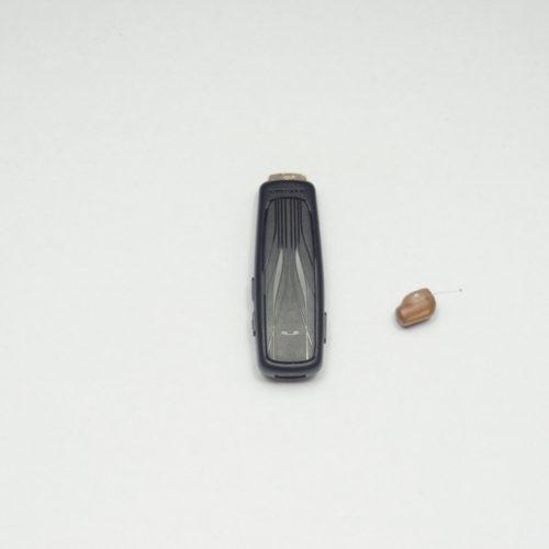 minibox-9