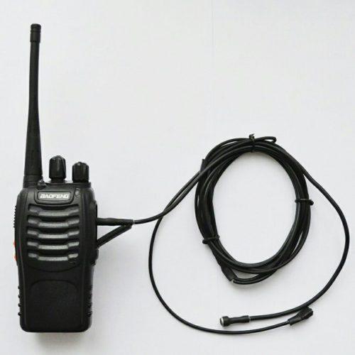 radio-baofeng