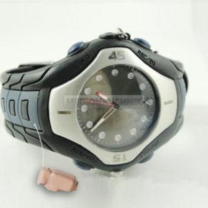 Watch_Mini